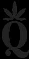 isotipo-big-opacity